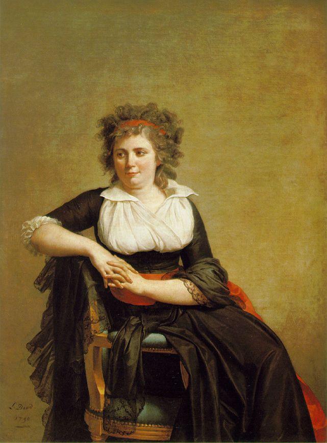 1790+clothing